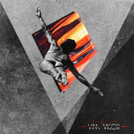 Navarone – Vim and Vigor (2014)