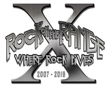 Rock On The Range Celebrates 10th Anniversary