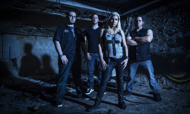 """Oblivious Signal Announce Dates For """"Decode The West"""" Tour"""